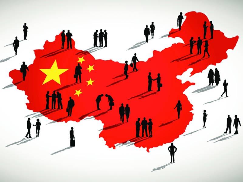 چالش های تجار و شرکت های ایرانی در کشور چین (قسمت اول)