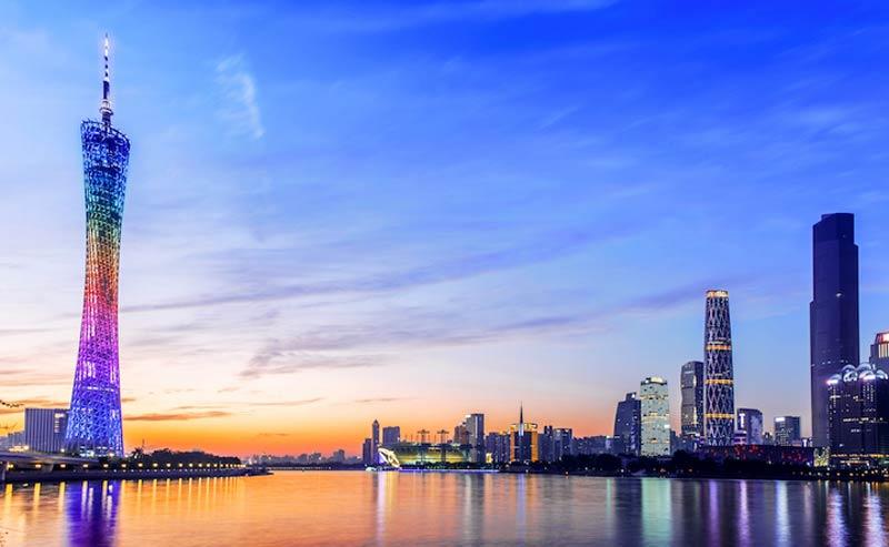 بزودی: انبار آفتاب رسان در کشور چین