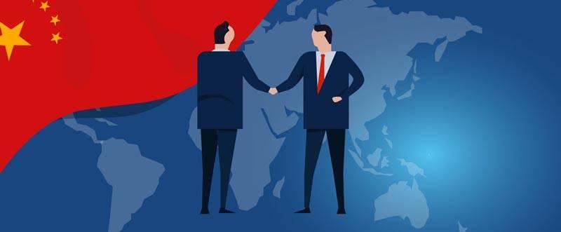 چالش های تجار و شرکت های ایرانی در کشور چین (قسمت دوم)