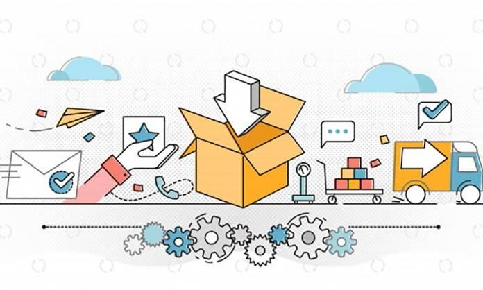 تفاوت های دراپ شیپینگ (Drop Shipping) و تکمیل سفارشات طرف سوم (3PL)