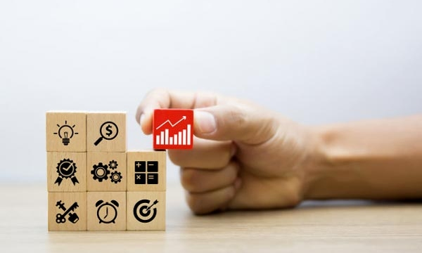 راهنمایی برای منابع مورد نیاز تجارت های کوچک